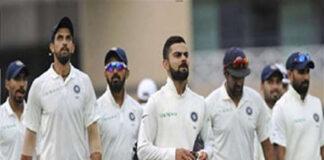 ક્રિકેટ